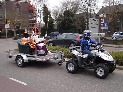 http://mvquadparts.nl/media/bakery/Sinterklaas/420358423_5_HAw9.jpg