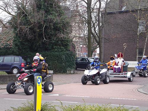 http://mvquadparts.nl/media/bakery/Sinterklaas/420358687_5_TV-1.jpg
