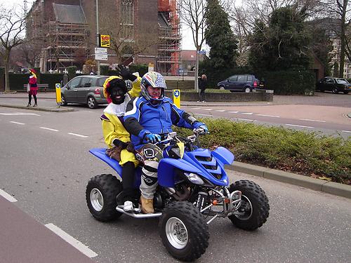 http://mvquadparts.nl/media/bakery/Sinterklaas/420358943_5_XuEv.jpg